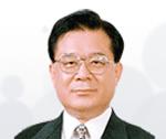 제3대총장 홍철