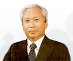 제2대학장 김민하