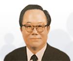 초대총장 박재규