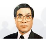 제2대총장 장윤익