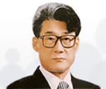 제3대총장 장학식