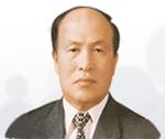 초대총장 황규복