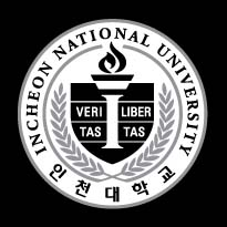 University of Incheon : Since 1979 : 인천대학교