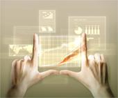 디지털경제연구소