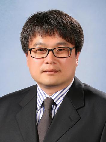김병훈 증명사진