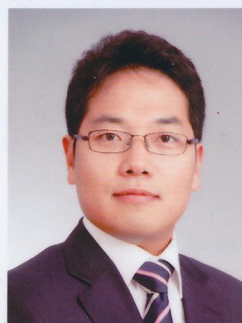 박승룡 증명사진