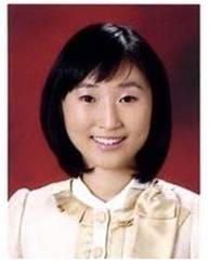 박영미 증명사진
