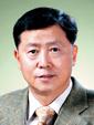 박인호 증명사진